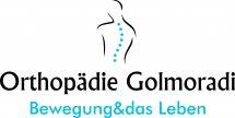 Orthopädie Golmoradi